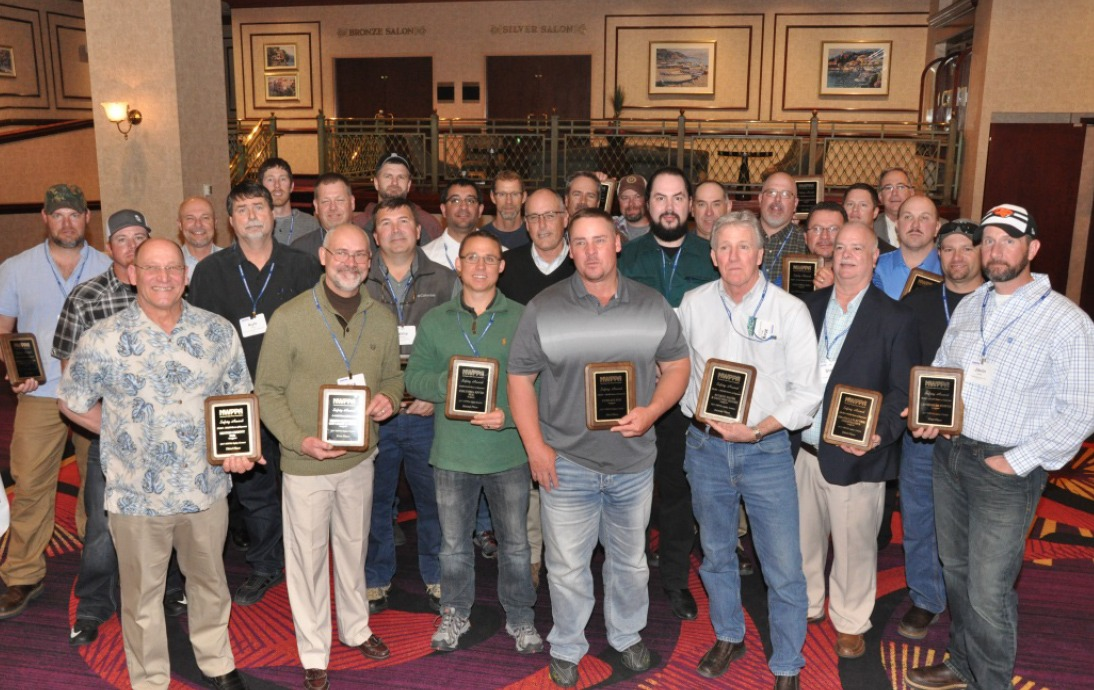2017-Safety-Awards