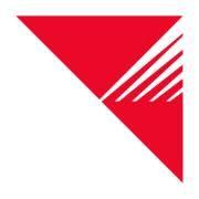 Journeyman Station Meter & Relay Technician – Roseburg, OR (Local 659) – 104772