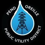 Pend Oreille P.U.D.