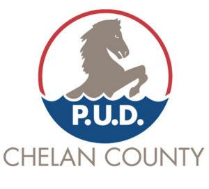 chelan logo