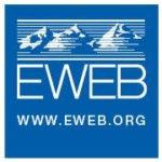 Eugene Water & Electric Board
