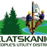 Clatskanie People's Utility District