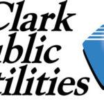 Clark Public Utilties