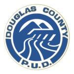Douglas County Public Utility District