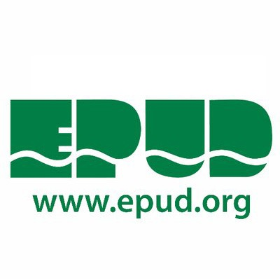 Emerald PUD Staking and Work Management RFP