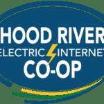 Hood River Electric & Internet Co-op