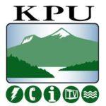 City of Ketchikan/Ketchikan Public Utilities