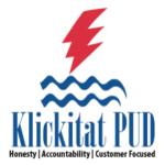 Klickitat County PUD Dist #1