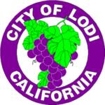 City of Lodi
