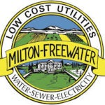 Milton-Freewater City Light & Power