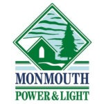 City of Monmouth, OR Power & Light