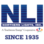 Northern Lights, Inc.