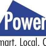 PNGC Power