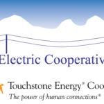 Park Electric Cooperative
