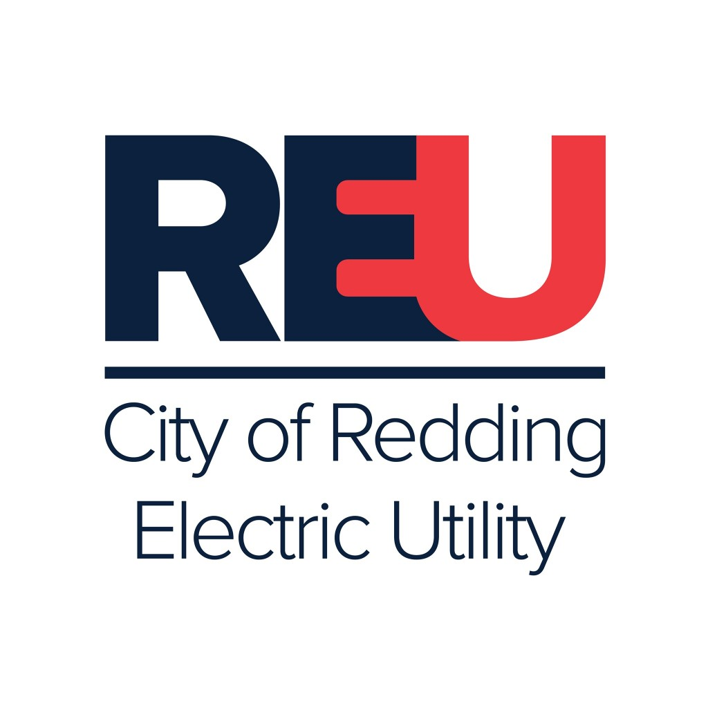 You are currently viewing High Voltage Line Worker (Lineman)