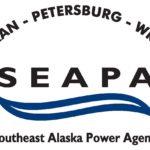 SOUTHEAST ALASKA POWER AGENCY