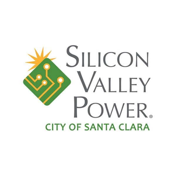 You are currently viewing Principal Electric Utility Engineer