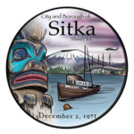 City and Borough of Sitka