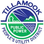 Tillamook People's Utility District