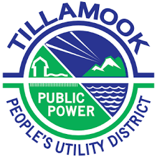 You are currently viewing Notice of Invitation for Bids for Pacific City-Sand Lake Tie Project Work