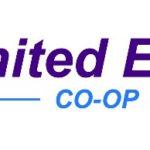 United Electric Co-op, Inc
