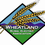 Wheatland REA