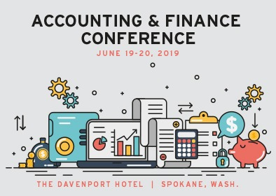 accounting-conf-banner