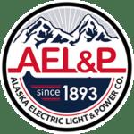 Alaska Electric Light & Power Co
