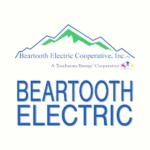 Beartooth Electric Cooperative, Inc.