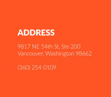 au_address