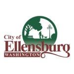 City of Ellensburg