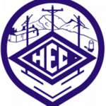 Harney Electric Cooperative, Inc.