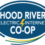 Hood River Electric Cooperative