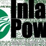 Inland Power