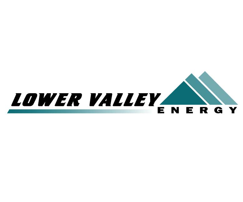 System/Distribution Engineer