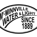 McMinnville Water and Light