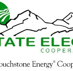 Midstate Electric Cooperative