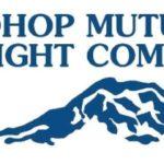 Ohop Mutual Light Company