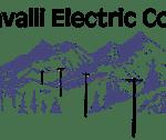 Ravalli County Electric Cooperative