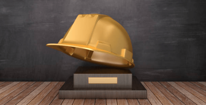 2020 NWPPA Safety Award Winners Announced