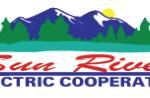 Sun River Electric Cooperative, Inc.