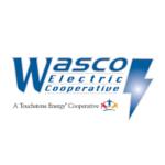 Wasco Electric Cooperative